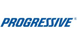pro2-progressive8