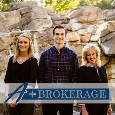 A+ Brokerage